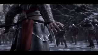 Repeat youtube video Assassin's Creed Unity - Trailer E3 2015