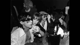 Iggy Pop (w/ David Bowie) - Funtime/Sister Midnight Live 1977
