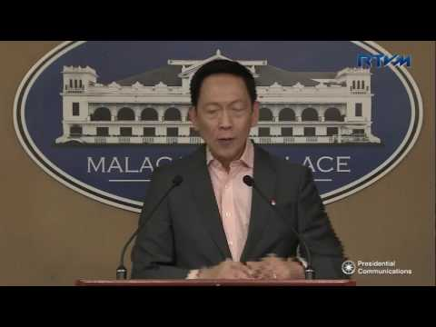 Press Briefing 2/2/2017