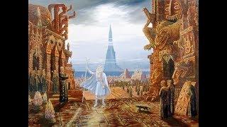 Русские Великие Слова и слова карлики. Люди, принявшие слова карлики и живущие в полной отключке.