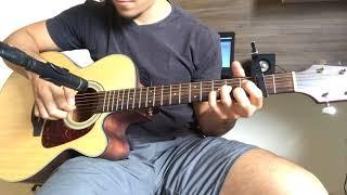 Baixar My life is going on - Cecilia Krull (La casa de papel guitar cover)
