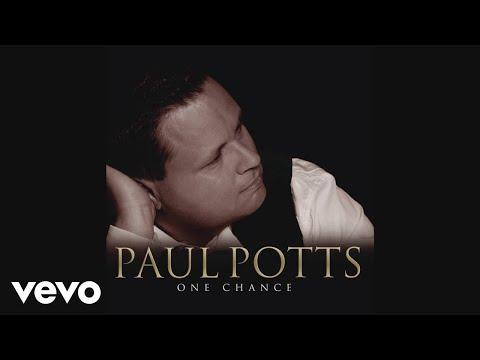 Paul Potts - Turandot, Act III: