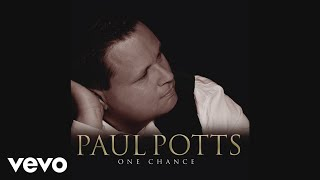"Paul Potts - Turandot, Act III: ""Nessun dorma"" (Audio)"