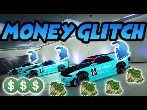 *NEW*MAKE MILLIONS FAST WITH THIS EASY UNLIMITED MONEY GLITCH*CAR DUPLICATION GLITCH*GTA 5 ONLINE