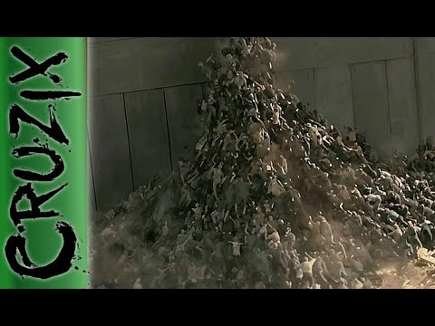 """Limbus"" CreepyPasta Ep.268 [GER by Cruzix]"