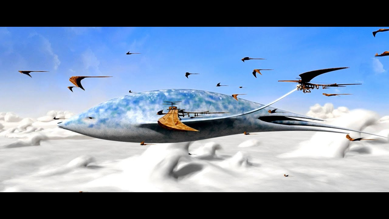 abel-korzeniowski-flying-with-whales-hexen2k7