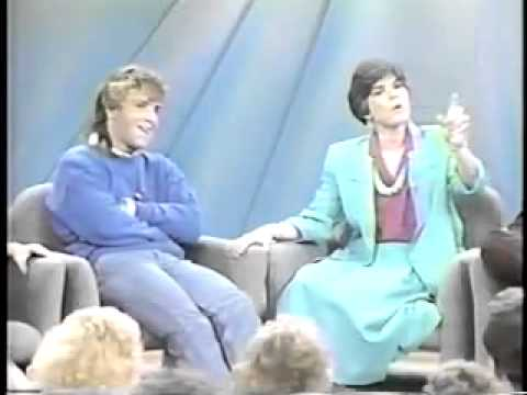 jello biafra and tipper gore on oprah 1986...