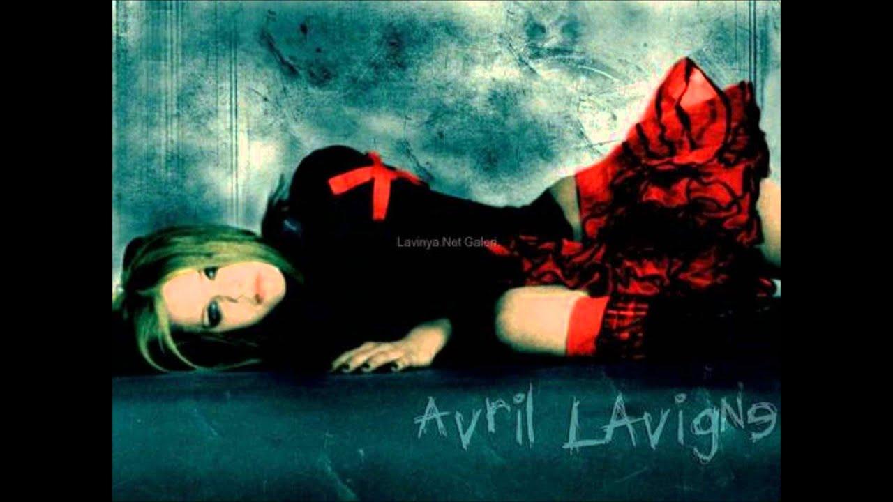 Avril Lavigne - Complicated - YouTube