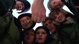 GOONIES 2 Is In The Works - AMC Movie News
