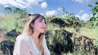 Via Vallen - Lebih Baik Sakit Gigi (Official Video)