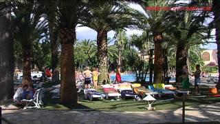Camping La Torre del Sol - Spain - Costa Dorada - Mont-Roig - Tarragona
