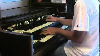 DEEP PURPLE LAZY レイジー(LAZY) - ディープ・パープルの楽曲 アルバ...
