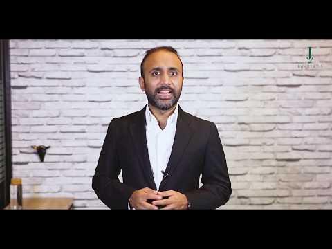 Post Graduate Program in New Age Banking - Program Highlightsиз YouTube · Длительность: 4 мин
