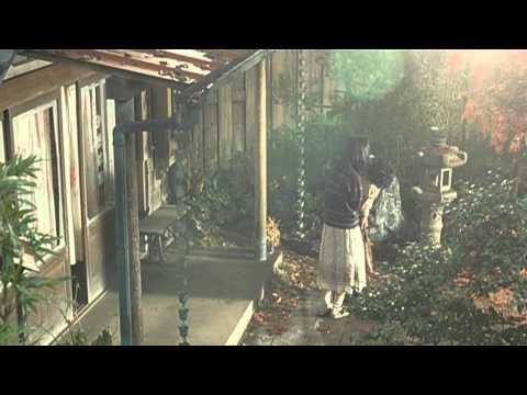 神様のカルテ Trailer