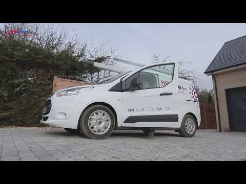 Domestic electricians in Wiltshire, LED lighting, New build houses, Renovation projects