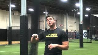 """Players U"" Sports Training Facility For Chicago-Land Athletes"