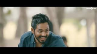 Adiye sakkarakatti video song HD- Meesaya Murukku. Cast-Hiphop Tamizha,Aathmika