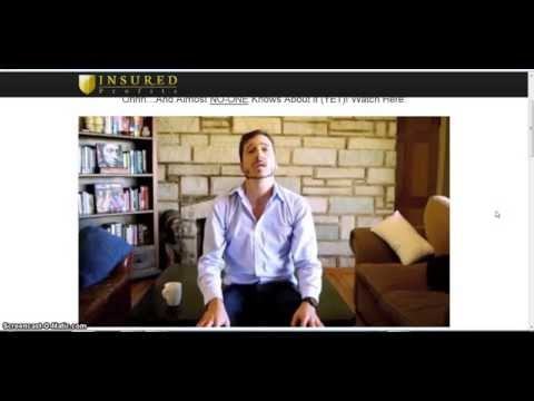 Insured Profits Review - Reviews Of Binary Options Products