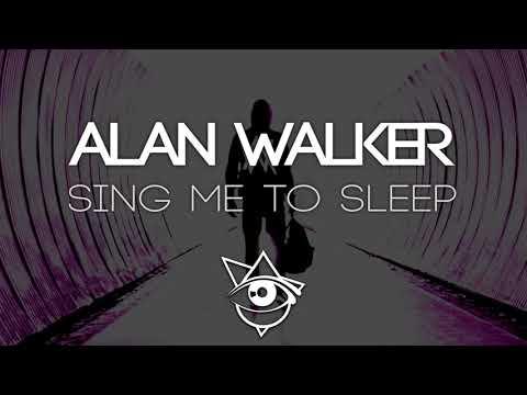 Alan Walker - Sing Me To Sleep Ringtone | Download |