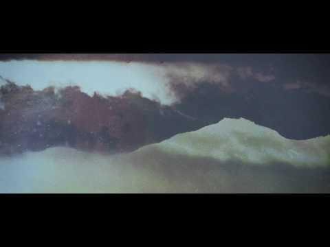 Argus Megere - Carul Cerului (Official Video)