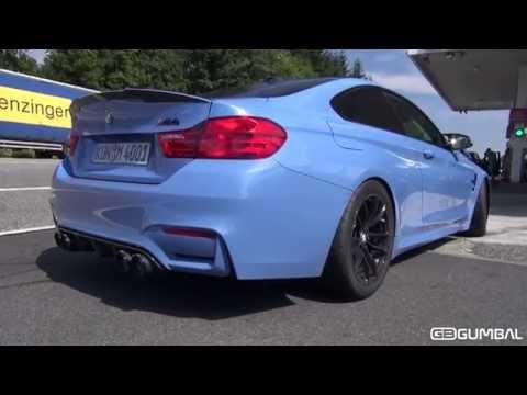 Всё это BMW M-серия! Модификации - M4 F82, M3 F80, M3 E46, M5 E60 и другие!
