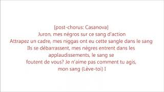 6Ix9Ine 50 cent - Uncle Murda- Casanova, GET THE STRAP Traduction en fran ais kamissoko.mp3