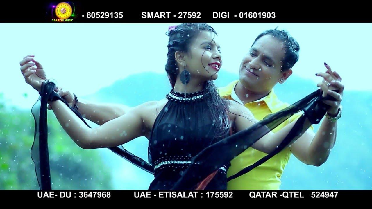 Anju pant kampan album nepali mp3 songs a complete nepali.
