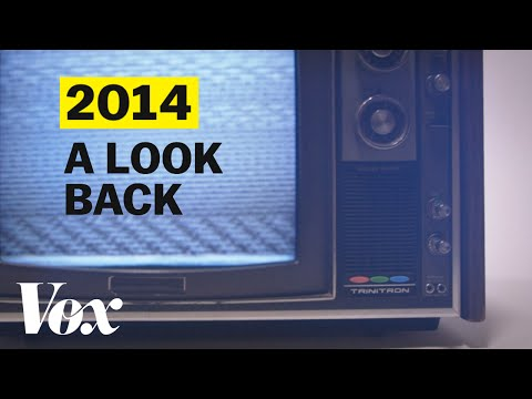 2014, Explained In 4 Minutes