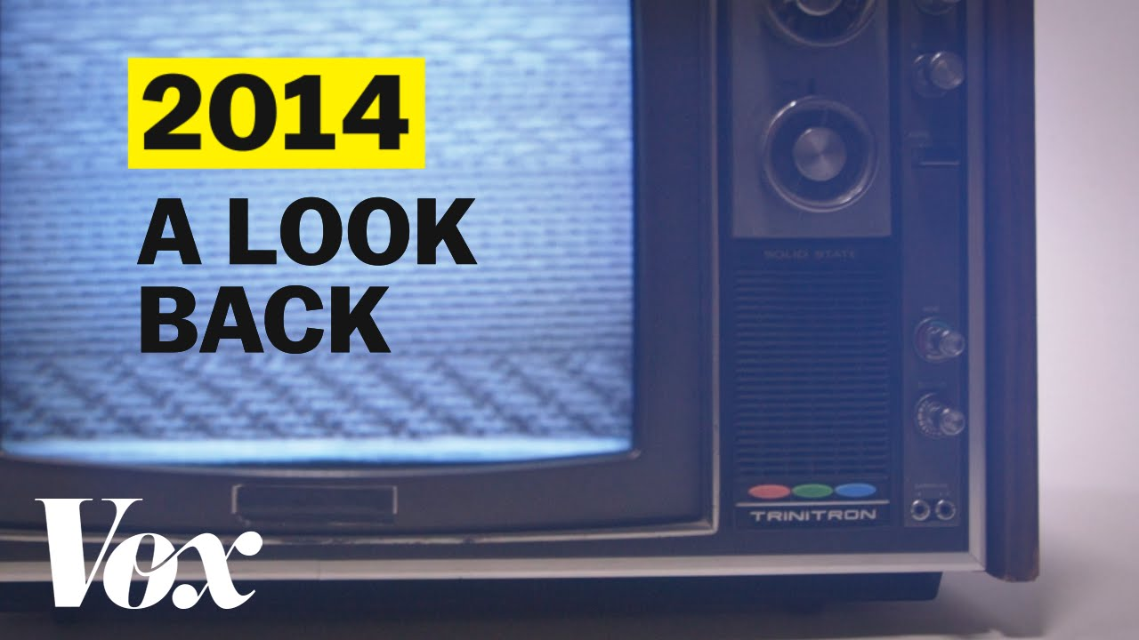 Download 2014, explained in 4 minutes