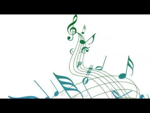 Swinging on a star sheet music