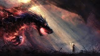 Phil Rey Gibbons - I Remember You (feat. Felicia Farerre) | Adventure Fantasy Vocal Music