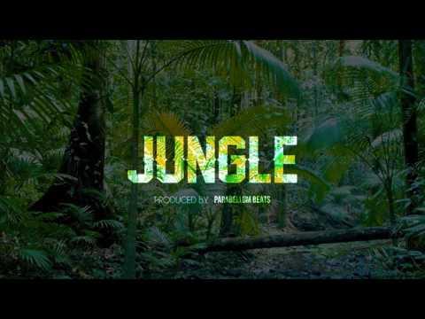 Parabellum Beats - Jungle (Instrumental)