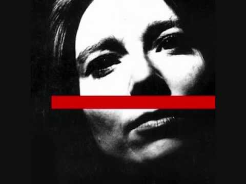 Trip-Hop Reconstruction -- Portishead Mp3