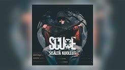 Scure - Sopupeli (feat. Jontti)
