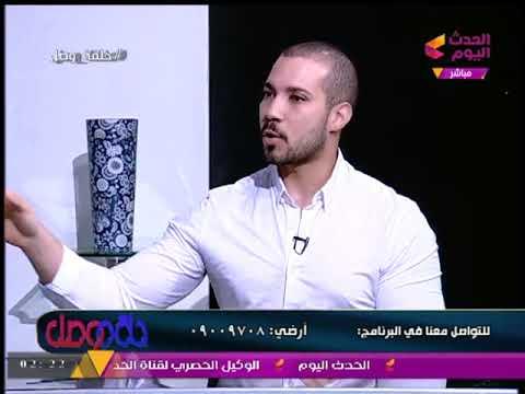 الشيخ عبد الله رشدي والرد الشافي حول تفسير حديث البخاري عن قتال غير المسلمين!