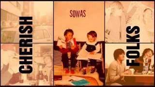 SOWAS | Cherish Folks