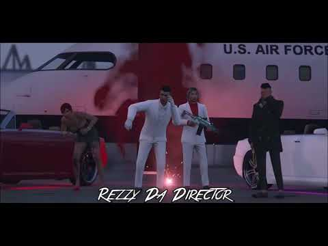 Jeezy - Bottles Up ft. Puff Daddy (OFFICIAL MUSIC VIDEO)