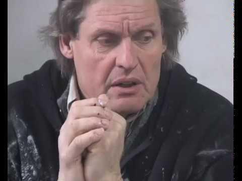 Wessel J. Huisman
