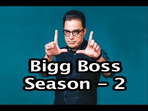 Bigg Boss Season 2 Bigg Boss Kamal Big Boss Web Tv Youtube From office and windows to xbox and skype, one username and password connects you to the files. youtube