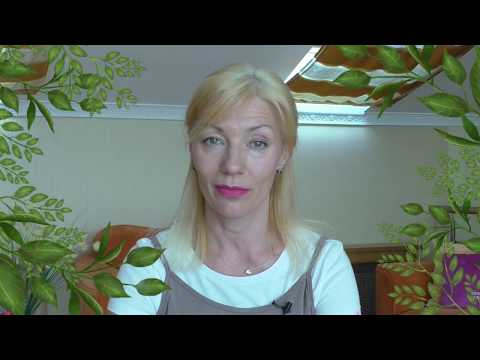 ☆Мой опыт ПЛАЗМОЛИФТИНГА♡Рассказываю + Короткая трансляция из косметического кабинета