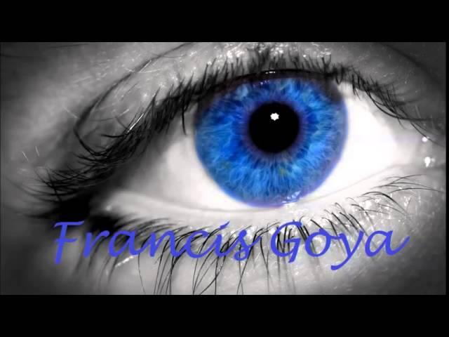 francis-goya-blue-eyes-susie-nitensho