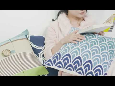 Cheap Pillows And Cushions Online | Living Room Cushions Online | Buy Bed Pillows Online