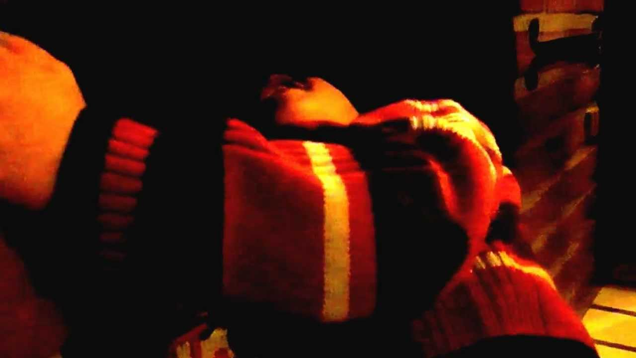 Verjaardag Nillis 24 11 2012 016 Youtube