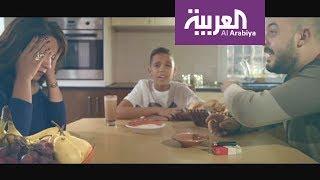 صباح العربية : يا ليلي .. أغنية الـ 200 مليون مشاهدة في تونس