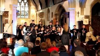 Download MVHS Concert Choir -