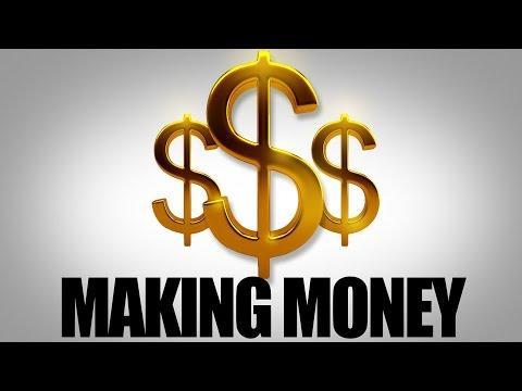 MAKING MIXTAPE COVERS MAKING BEATS MAKING MONEY ENTREPRENEUR MINDSET