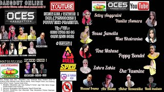 Download Mp3 Live  Streaming Oces Production Episode 3
