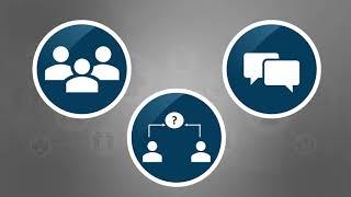 Effective Business Communication | IIMBx on edX
