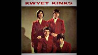 the-kinks---a-well-respected-man