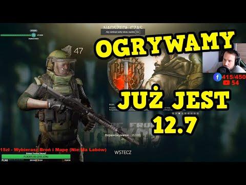 SSO: Jestę Konię z Młoteczką i Kinaczewą! #6 from YouTube · Duration:  32 minutes 8 seconds